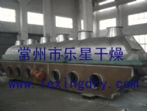 ZLG series linear vibration fluidized bed